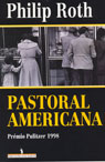 pastoralamericana.jpg