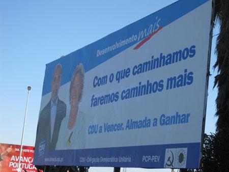 cartaz_cdu