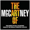 art of paul mccartney