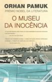 museu da inocencia