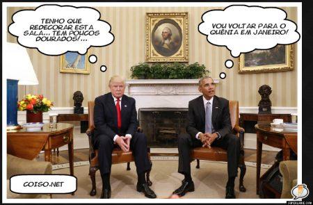 obama-e-trump
